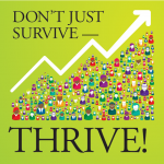 dont-just-survive-thrive