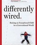 differently-wired