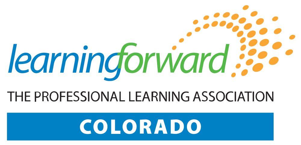 Learning Forward Colorado